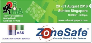 ZoneSafe